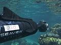 Seaview SVII camera