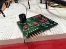 Project Ara: module met infrarood-camera