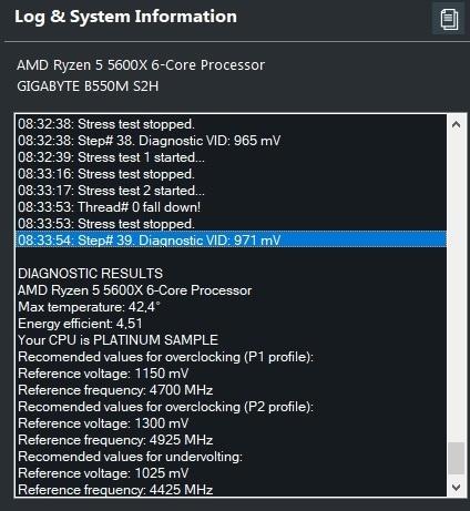 https://tweakers.net/i/ic_It3sIpGyIo2fj_cI2w4AjEQM=/full-fit-in/4920x3264/filters:max_bytes(3145728):no_upscale():strip_icc():fill(white):strip_exif()/f/image/UGG18L6TrKE6OqXUyiCutAqk.jpg?f=user_large