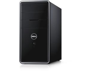 Dell Inspiron 3847 (3847-6133)