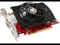 PowerColor PCS++ HD5770