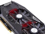 Inno3D GTX 1060 Gaming OC X2