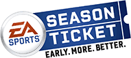 EA Sports Season Ticket