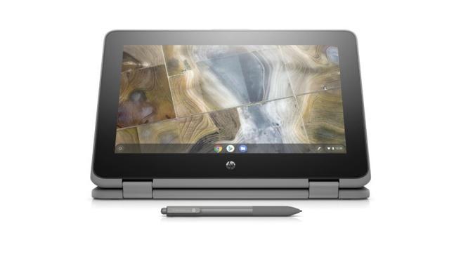 HP-Chromebook-x360-11-G2-EE