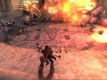 E3: Brütal Legend