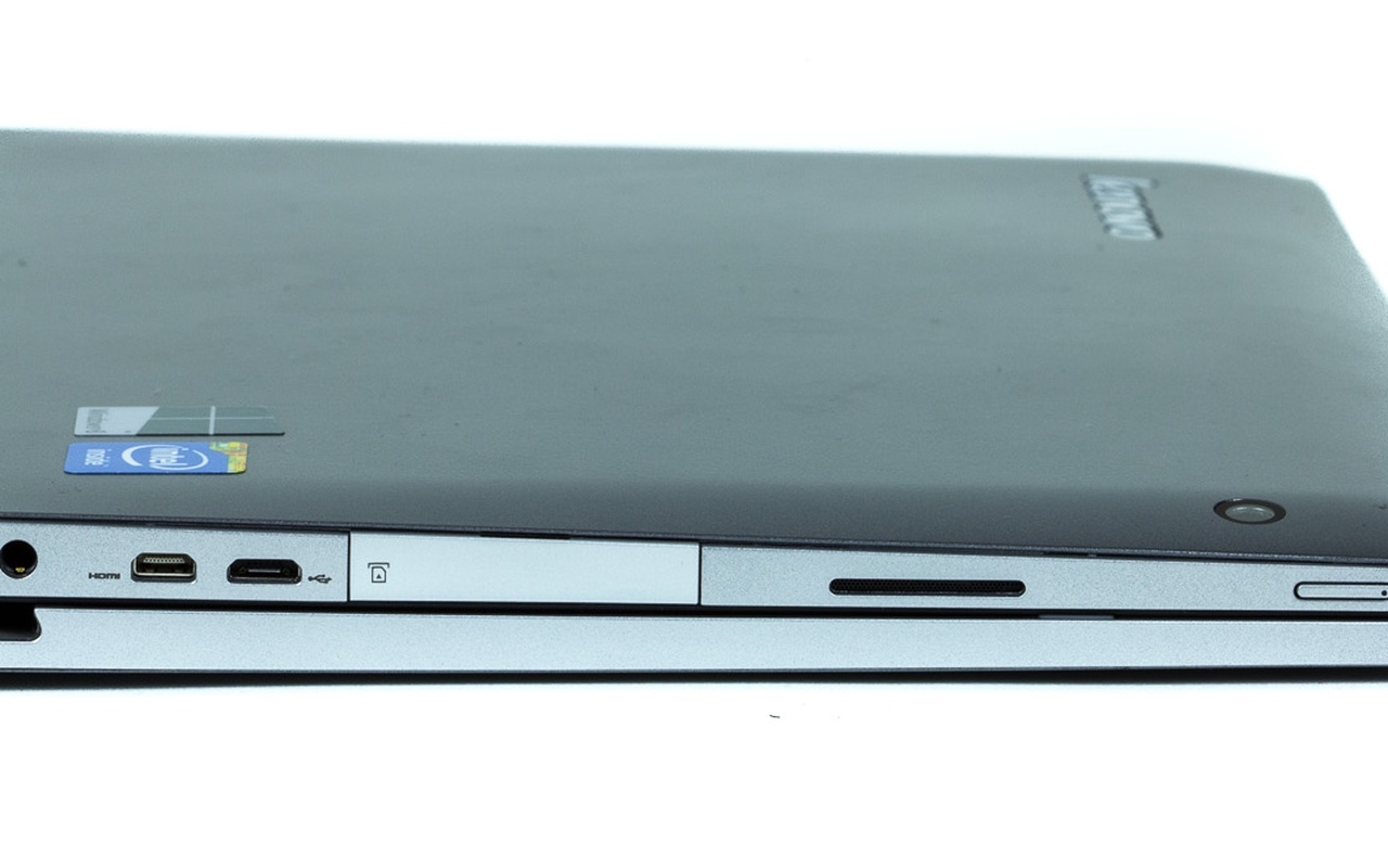 "Lenovo Miix2 10"""