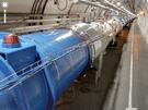 LHC Google Street View