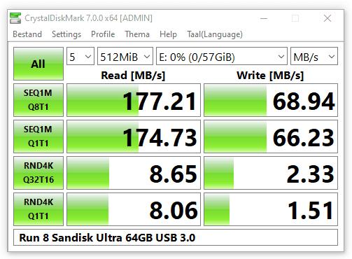 https://tweakers.net/i/iitOdIJnFaKr6rLf_JsGTdMpKNU=/full-fit-in/4000x4000/filters:no_upscale():fill(white):strip_exif()/f/image/3v9mpXRVL9Qcd1GgZIrDE3s7.png?f=user_large