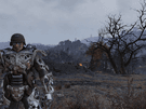 Review Fallout 76