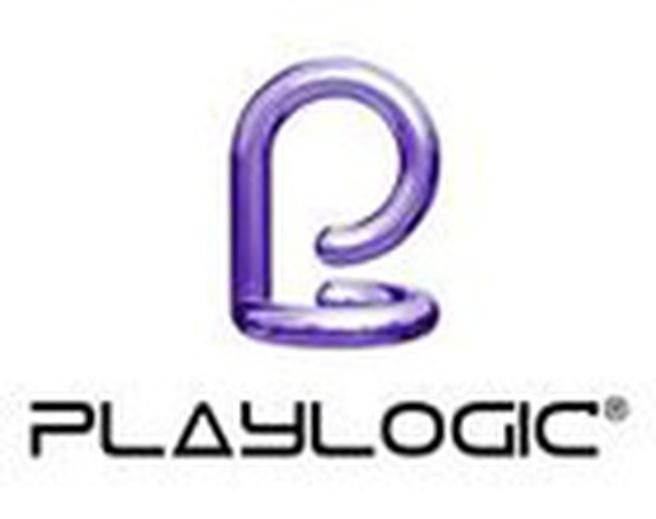 Playlogic
