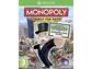 Goedkoopste Monopoly Family Fun Pack