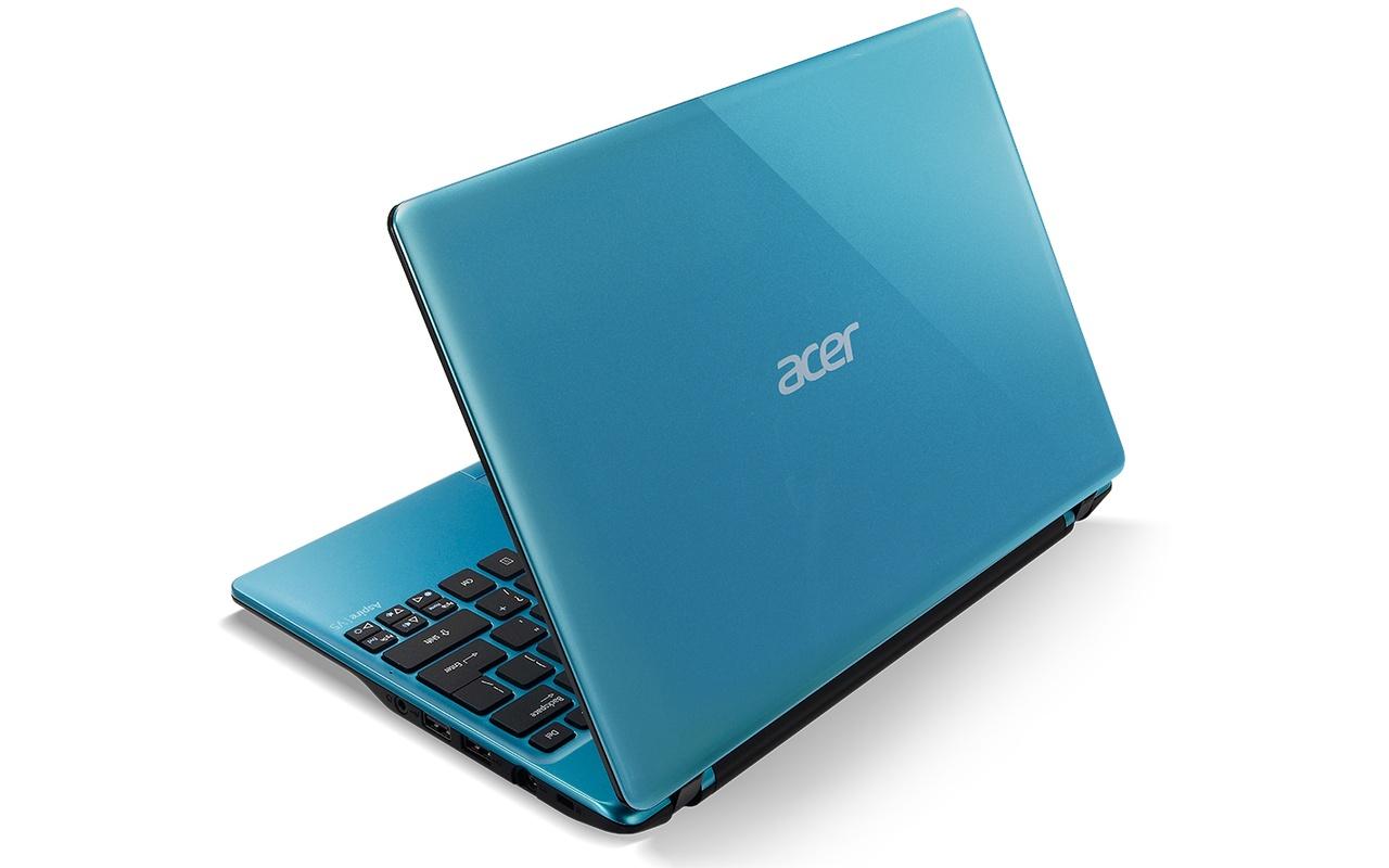 Acer Aspire V5 121 C72G32nbb