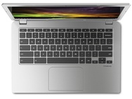 Toshiba Chromebook 2 (CB35-B3340)