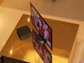IFA 2008 - Sony EX1