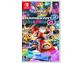 Goedkoopste Mario Kart 8 Deluxe, Nintendo Switch