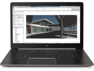 HP ZBook Studio G4 Studio G4
