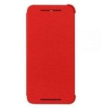 HTC HC V980