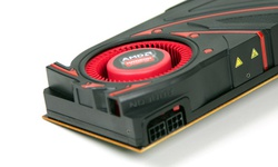 AMD Volcanic Islands: R9 280X en 270X getest