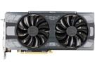 EVGA GeForce GTX 1080 FTW GAMING ACX 3.0 8GB
