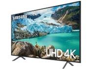 Samsung UE65RU7100 Zwart
