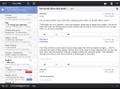 Gmail voor iOS