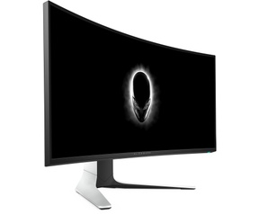 Dell AW3420DW