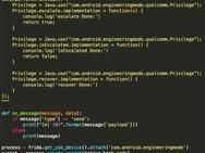 OnePlus EngineerMode