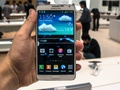 Samsung Galaxy Note 3 hands-on