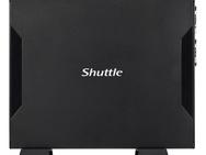 Shuttle DS57U7