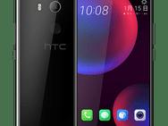 HTC U11 Eye(s)