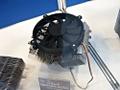 Scythe prototype koelers 007