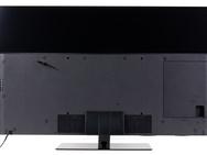 Panasonic GZW954