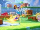 Preview Mario + Rabbids Kingdom Battle