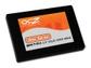 "Goedkoopste OCZ Apex Series SATA II 2.5"" SSD 250GB"