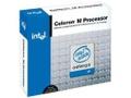 Goedkoopste Intel Celeron M 540 Boxed