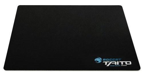 Roccat Taito 5mm Mid-Size