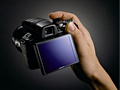 Sony HX1-superzoom