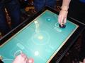 Lenovo Table PC CES 2013