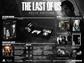 Goedkoopste The Last Of Us Ellie Edition, PlayStation 3