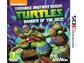 Goedkoopste Teenage Mutant Ninja Turtles: Danger Of The Ooze