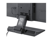 Samsung Syncmaster S22A200B