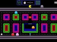 Pac-Man Maker