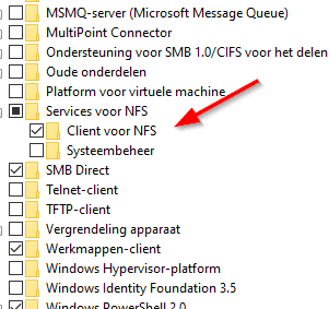 https://tweakers.net/i/j7m5CPyxJjctbvv2nWpCZJMp9LM=/full-fit-in/4000x4000/filters:no_upscale():fill(white):strip_exif()/f/image/ONVYuD6IMa8a85J7bMDmpva3.png?f=user_large