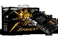 MSI Big Bang XPower II