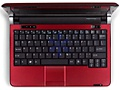 acer aspire one 10 5