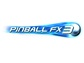 Goedkoopste Pinball FX3, PC (Windows)