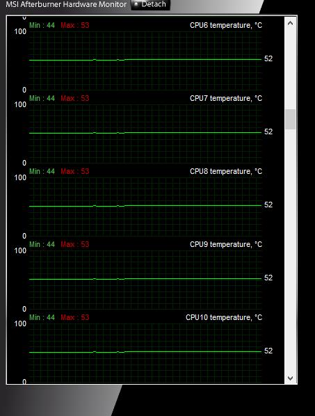 https://tweakers.net/i/jBfG2meEnPc0vUyYUxIPQSNlgik=/full-fit-in/4000x4000/filters:no_upscale():fill(white):strip_exif()/f/image/9FOaJvrKqlSzAiwuxYsjWBA1.png?f=user_large