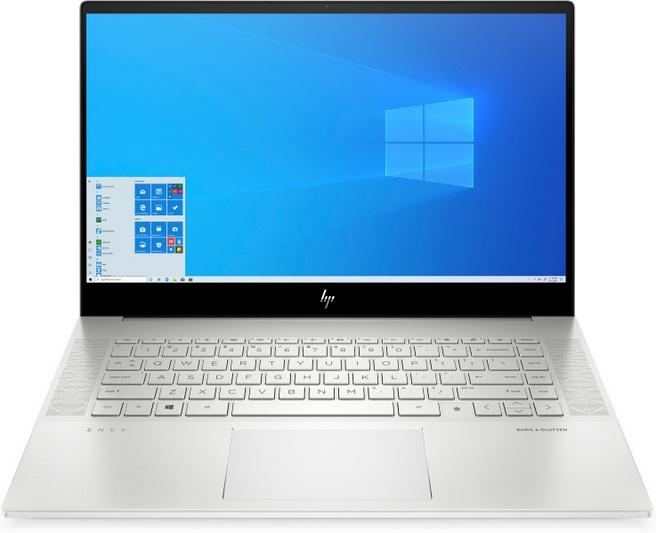 HP 15-ep0190nd