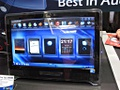 MSI AE-all-in-ones Cebit