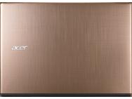 Acer Aspire E5-475 Aspire E5-475-319C